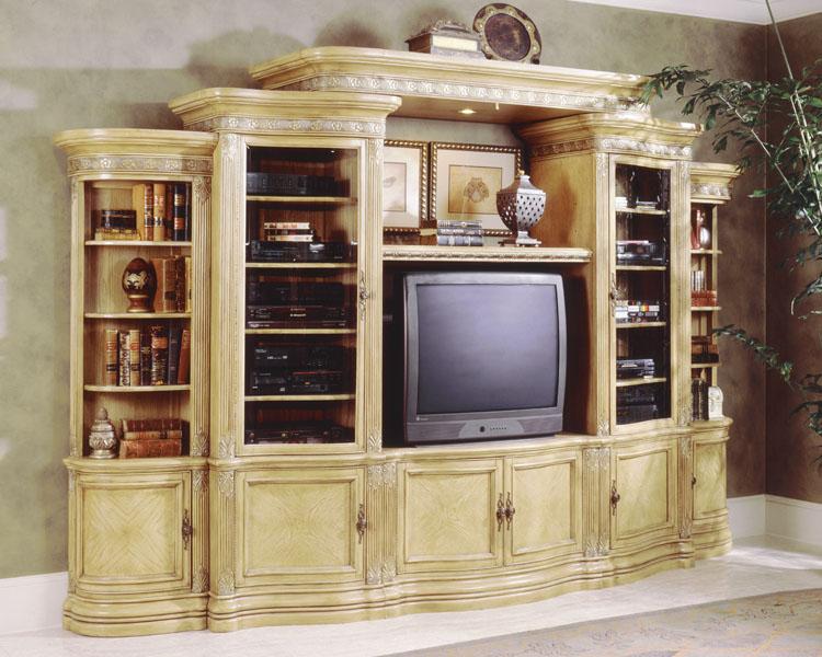 Muebler a passione centros de entretenimiento y aparadores for Muebles compra