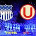 Ver Emelec vs Universitario En Vivo Online 27-Enero-2015