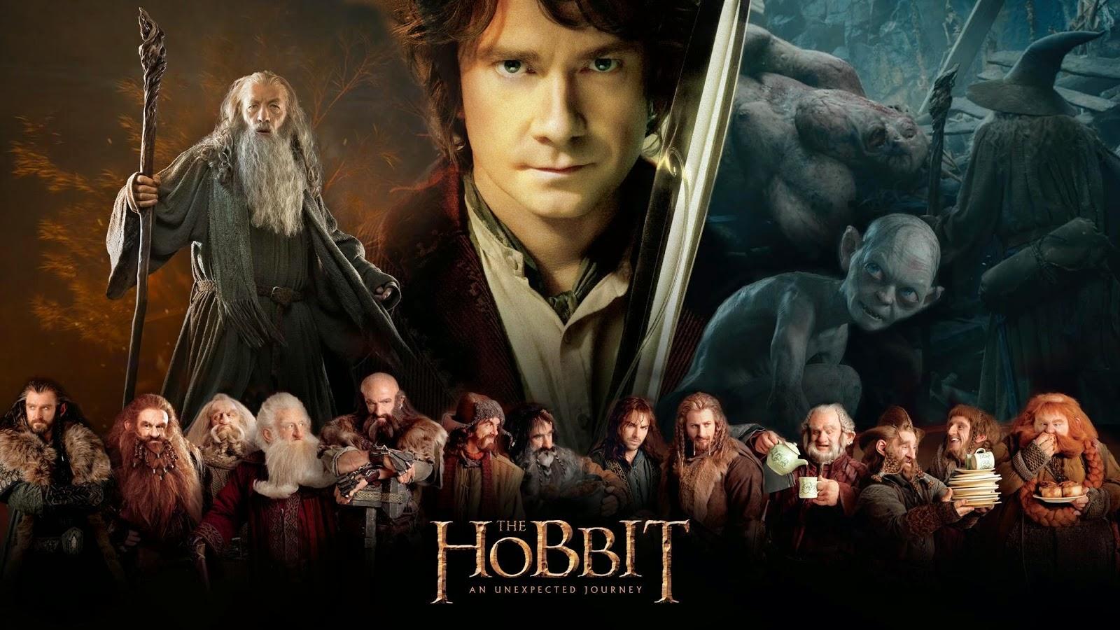 http://abanicodelibros.blogspot.com.es/2014/04/resena-de-cine-9-el-hobbit-un-viaje.html