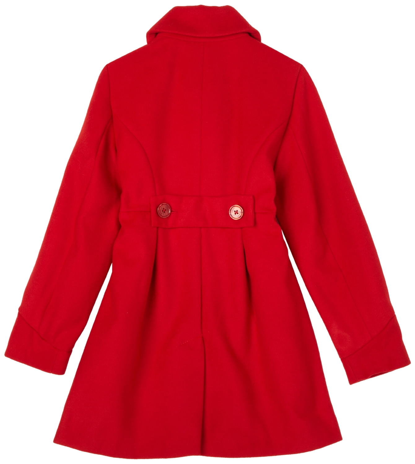 Kids Winter Coats Store: Kids Winter Coats By Jessica ...