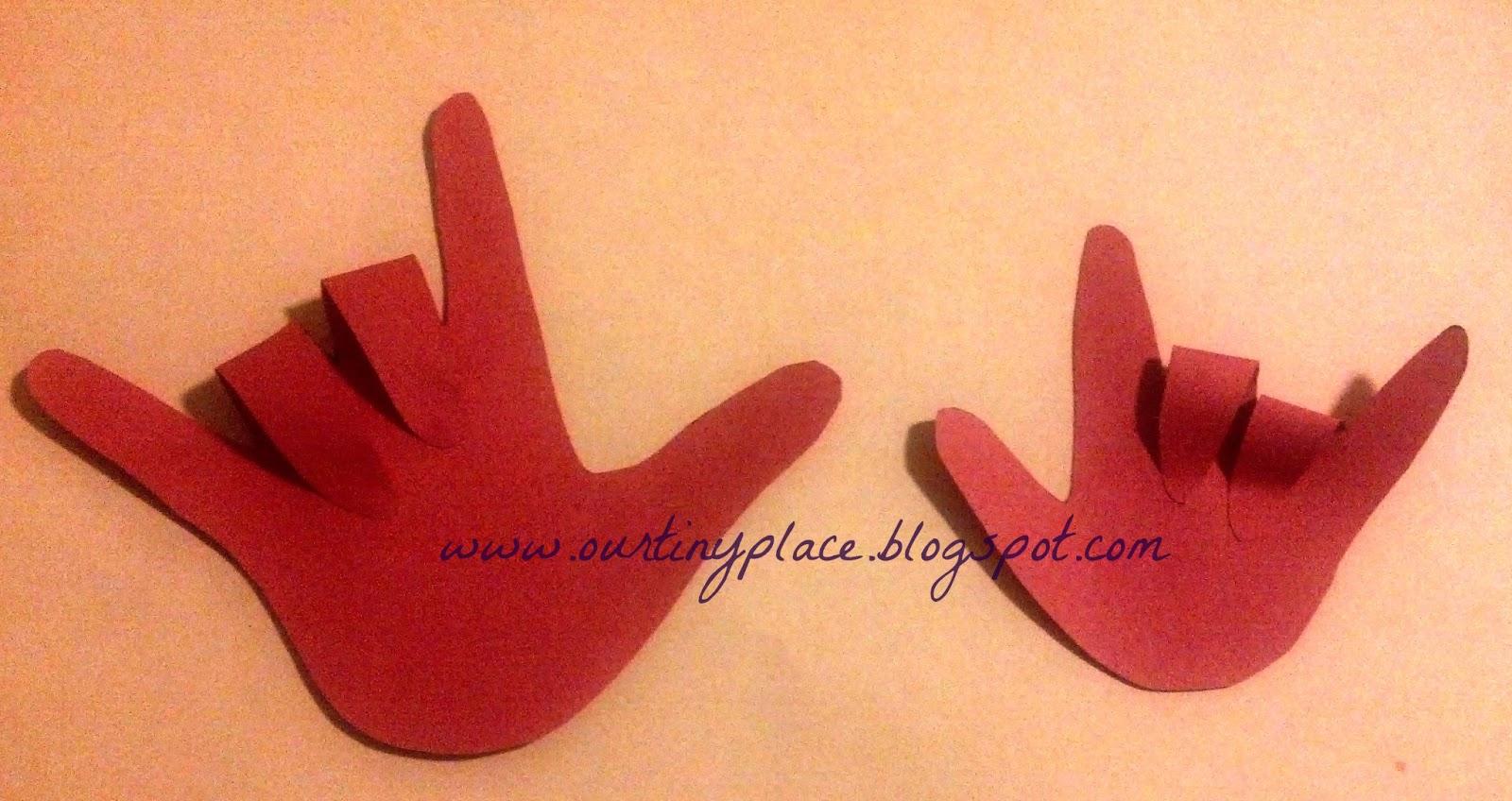 Love You Symbols , I Love You Sign Language , I Love You Symbol Tattoo ...