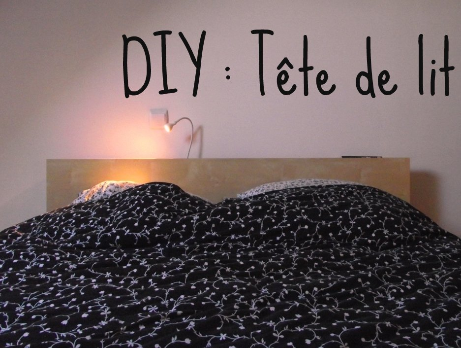 les tribulations des pipelettes. Black Bedroom Furniture Sets. Home Design Ideas