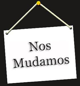 NOS MUDAMOS