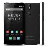 Harga OnePlus One Beserta Spesifikasi Update Januari 2016