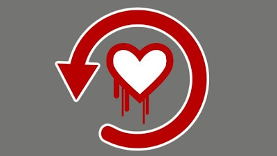 que_es_heartbleed_virus_amenza de seguridad