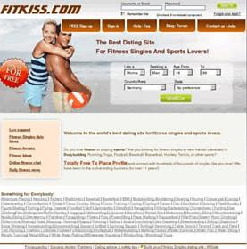 FitKiss private label program