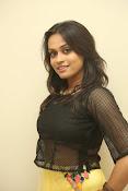 Geetha bhagath dazzling photos gallery-thumbnail-15