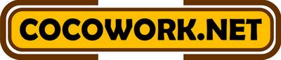 COCOWORK.NET