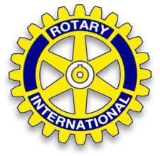 [Imagem: Rotary.jpg]