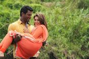 Maga Maharaju movie photos-thumbnail-10