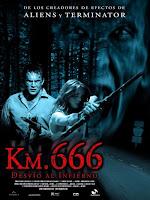 Km. 666 (Desvío al infierno) (2003)