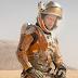 Revelado o trailer legendado de 'Perdido em Marte', com Matt Damon