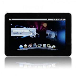 tablet murah, tablet murah dibawah 1 juta,tablet harga dibawah 1 juta,tablet lokal terbaik,tablet,pixcom androtab 3D,vandroid t1i,epad ersys,treq a 10,cyrus atom pad,spesifikasi advan vandroid t2i