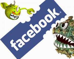 Facebook Launched Malware Checkpoint for Detecting Malware
