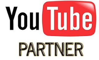 youtube+partnership