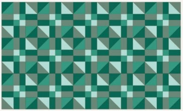 free quilting patterns and templates