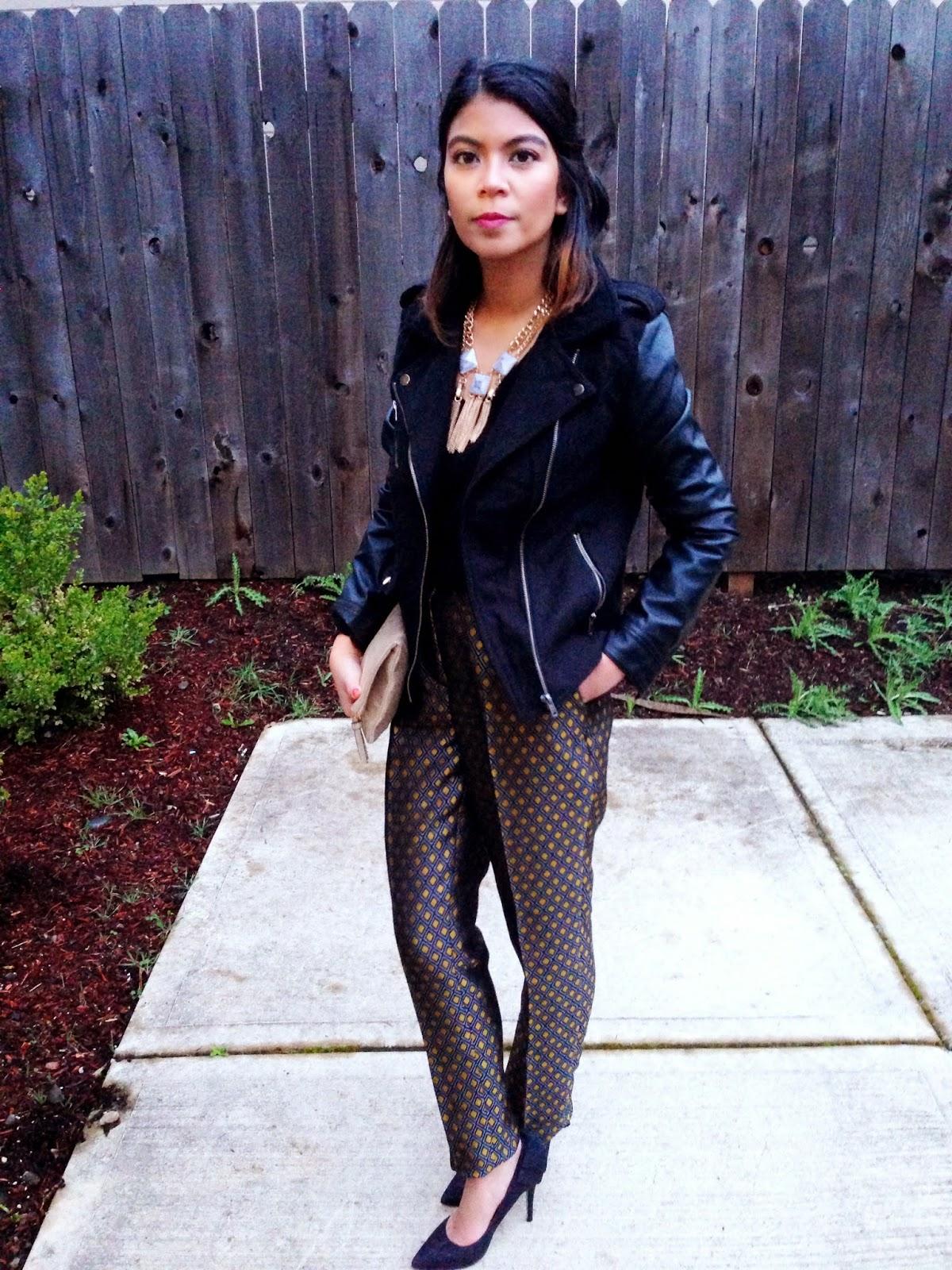 jacquard, fashion blogger, ptowngirls, lucky fabb