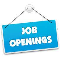 Job Opening for PR Officer in Andhra Pradesh