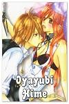 http://shojo-y-josei.blogspot.com.es/2015/05/oyayubi-hime.html