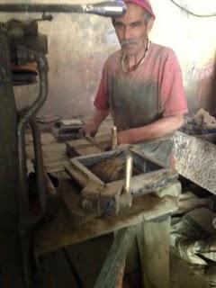 Le blog de la boutique en ligne les carreaux de ciment - Carreaux de ciment achat en ligne ...