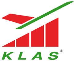 Temuduga Terbuka KL Airport Services Sdn Bhd (KLAS)
