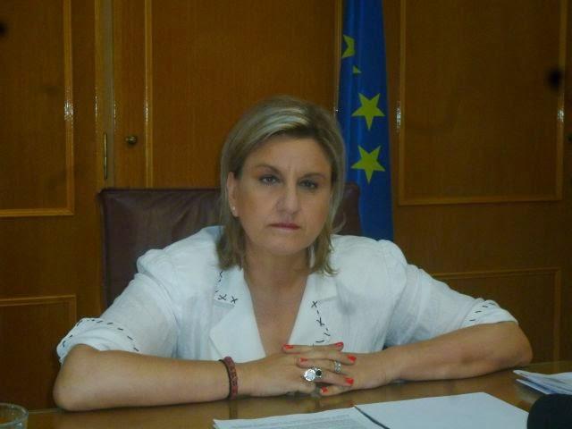 Καλαματα: Συνέχεια των ερευνών για τις υποκλοπές