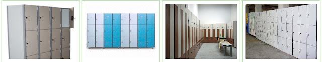 Vách vệ sinh|Vách ngăn Compact|Bán tấm Compact|Bán tấm Laminate|Phụ kiện vách vệ sinh