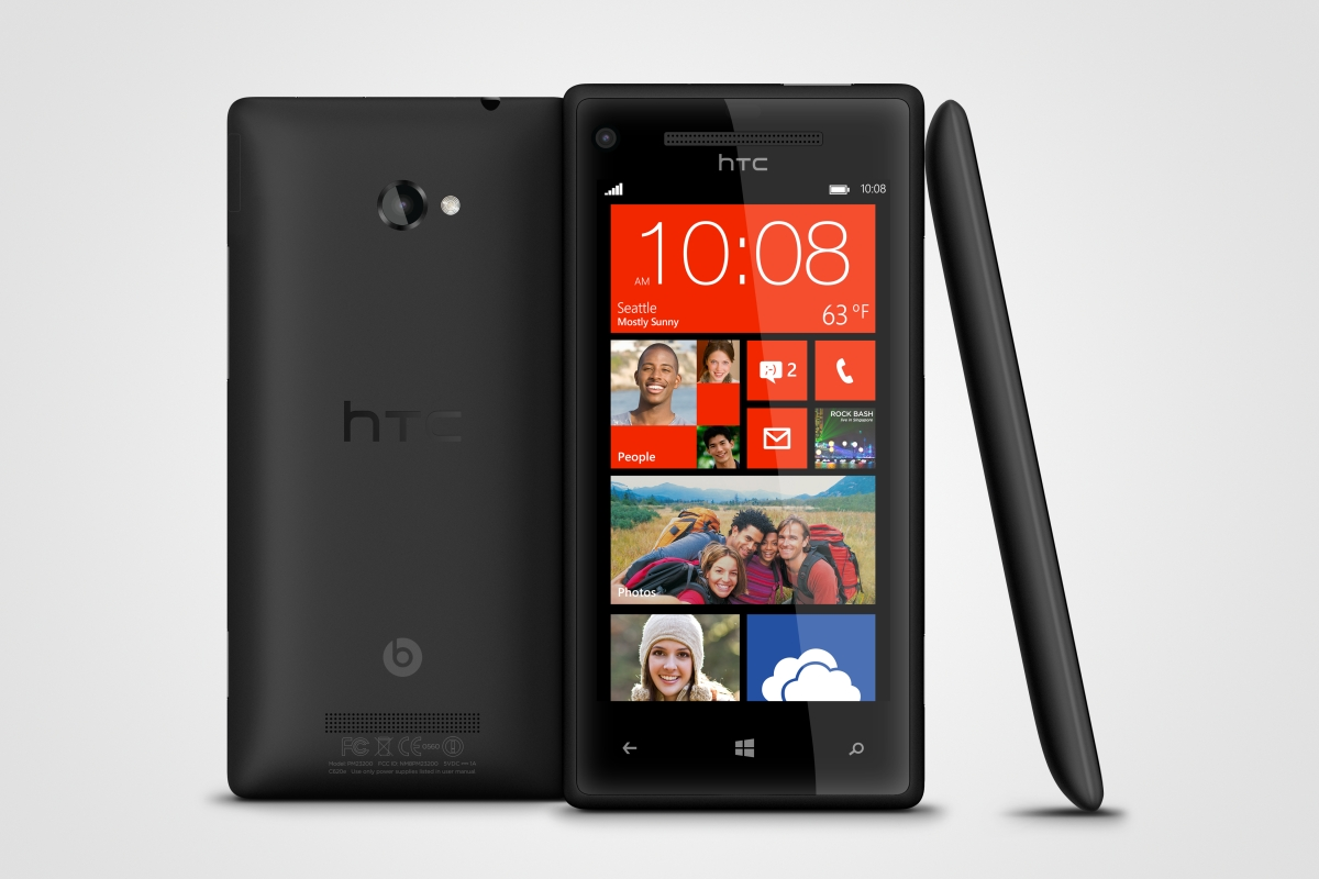mobile raptor htc one x and htc windows phone 8x to be released on the philippines on november. Black Bedroom Furniture Sets. Home Design Ideas