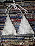 Swimwear: Sinba