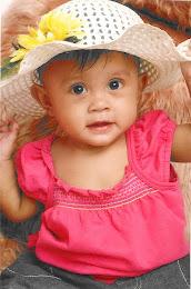 Nur Alieya Adriana