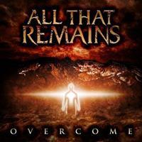 [2008] - Overcome