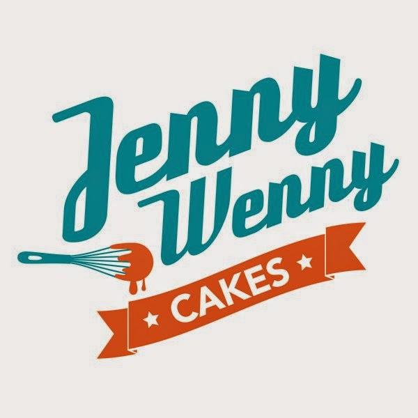 Jennywennycakes