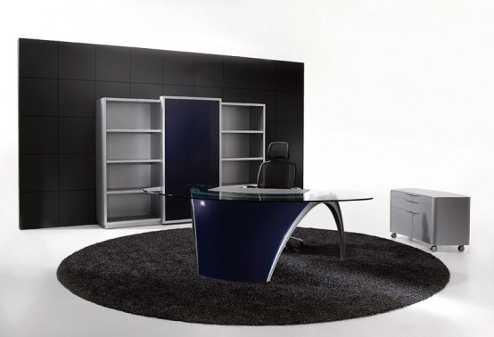 home office desk design ideas home office luxury