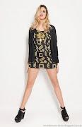 MODA 2013: BASILOTTA LOOKS CASUAL DE VERANO + LOOKS DE FIESTA vestidos basilotta moda