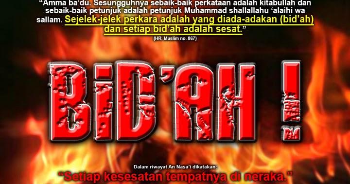 http://2.bp.blogspot.com/-jVEYQCr0Lgc/TdsjvvGWgZI/AAAAAAAABMU/mmpB_bJd3DM/w1200-h630-p-nu/Bahaya-bidah-abumujahidah-.jpg