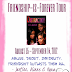 Distraction from J.L. Campbell - The Friendship is Forever Tour