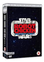 AVAILABLE ON UK DVD FROM JULY 4TH 2011
