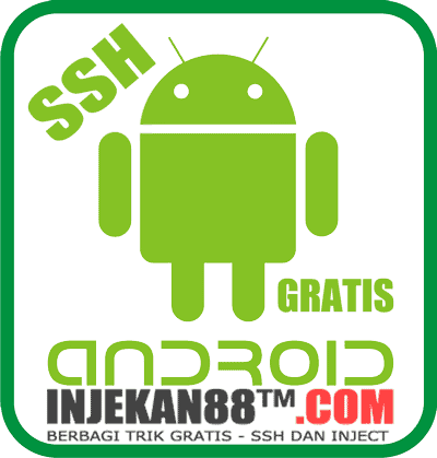 SSH Android : Tanggal 4 Maret 2015