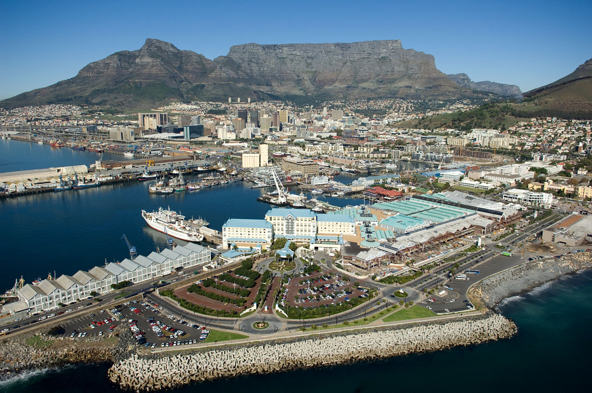 cape_town_south_africa_tourism_pictures_places.jpg
