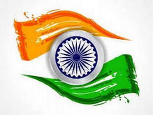 Online India