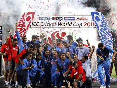 world cup final match 2011 photo. world cup 2011 final match