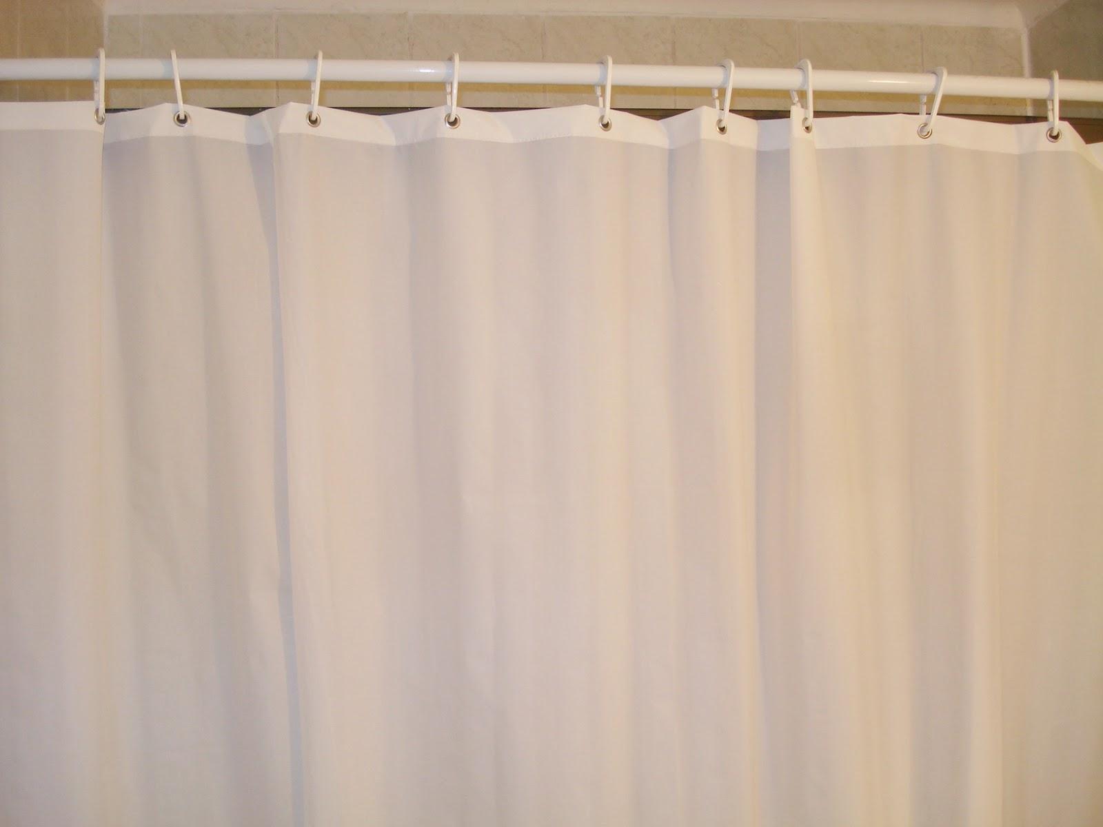 Rva dise os cortinas y set de ba o - Diseno de cortinas ...