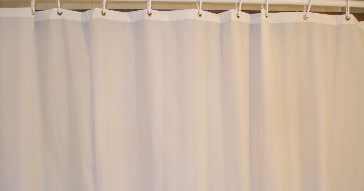 Rva dise os cortinas y set de ba o forro de cortina de - Cortina bano diseno ...