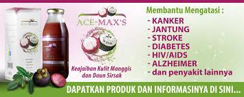 Kanker Payudara Bisa Sembuh dengan Obat Herbal Ace Maxs