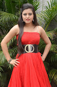 actress Shipra photos gallery-thumbnail-6