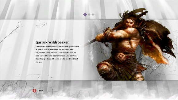 Magic-2015-PC-Screenshot-Gameplay-www.ovagames.com-2