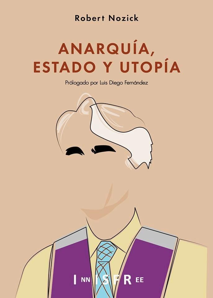 2014, Prólogo, Ensayo