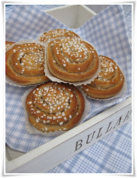 Bullfika