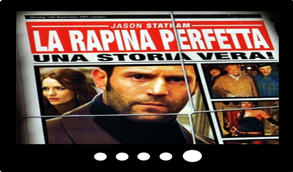 la-rapina-perfetta-film-in-tv