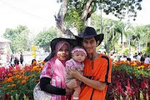 ~mY hAPPY FaMILY~